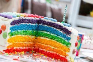 verjaardagstaart taart bestellen